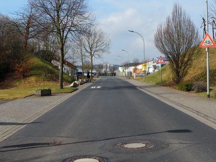 August-Horch-Straße