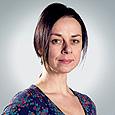 Das neue Stadtratsmitglied Susanne Grosche.