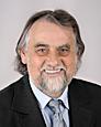 Fraktionsvorsitzender H.-G. Ziesemer